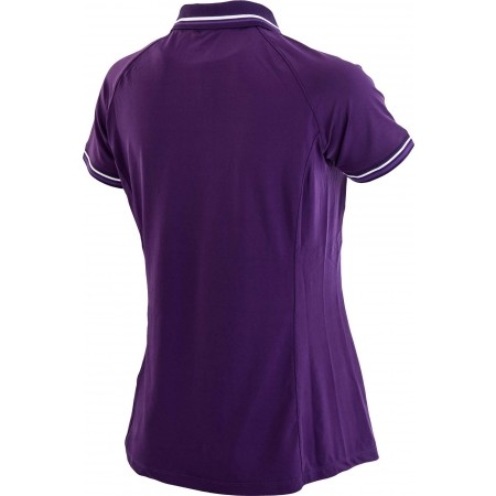 Dámske športové polo tričko - Aress IDA - 3