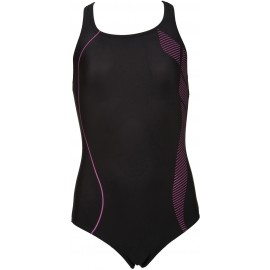 Arena G WATERFALL JR ONE PIECE