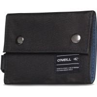 O'Neill AC POCKETBOOK WALLET - Peňaženka