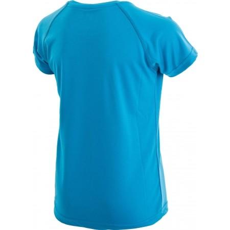 Chlapčenské športové tričko - Aress BEK - 3