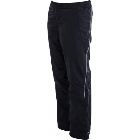 0b8c43feec5e PAULINE 140-170 - Dievčenské šušťiakové nohavice - Aress PAULINE 140-170 - 1