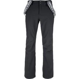 Loap LEDA - Dámske softshellové nohavice