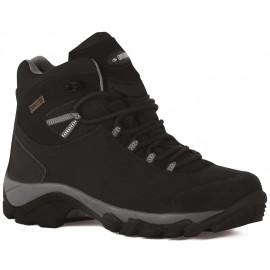 Crossroad DAMON - Pánske trekové boty