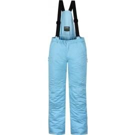 Loap APU - Detské lyžiarske nohavice