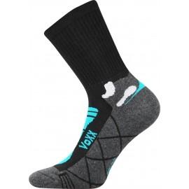 Boma TRAM - Športové ponožky