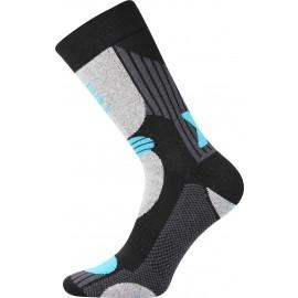 Boma XPRES - Športové ponožky