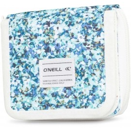 O'Neill AC ESSENTIAL WALLET