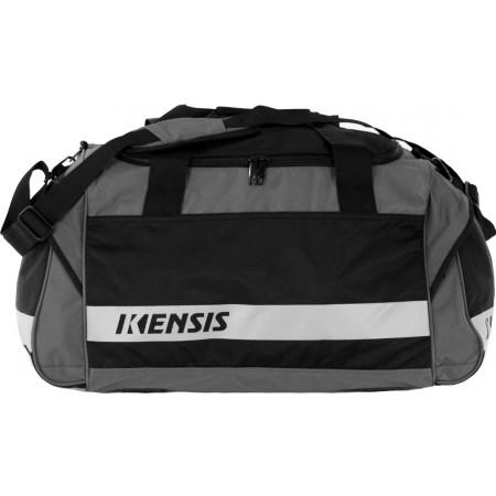 Športová taška - Kensis SD-08-05