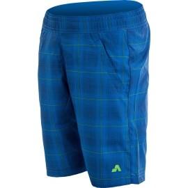 Aress DAN - Chlapčenské športové šortky