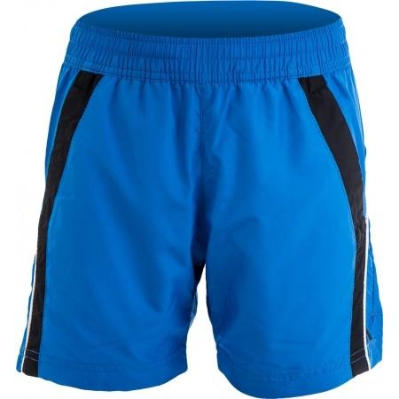 Chlapčenské športové šortky - Aress NICOLAS - 2