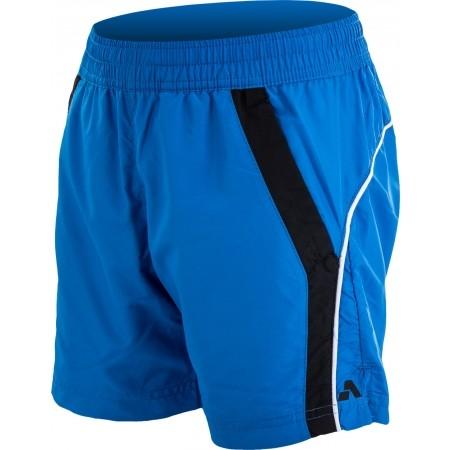 Chlapčenské športové šortky - Aress NICOLAS - 1