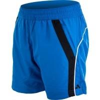 Aress NICOLAS - Pánske športové šortky