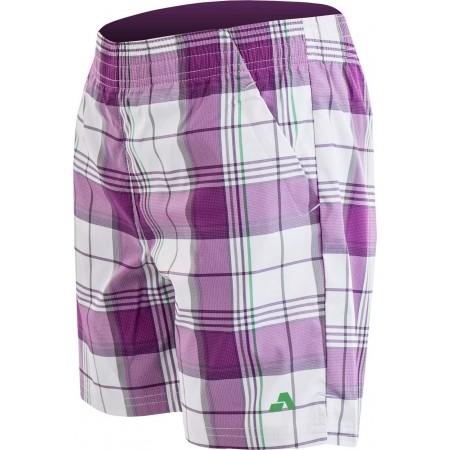Dievčenské športové šortky - Aress AIDA - 1