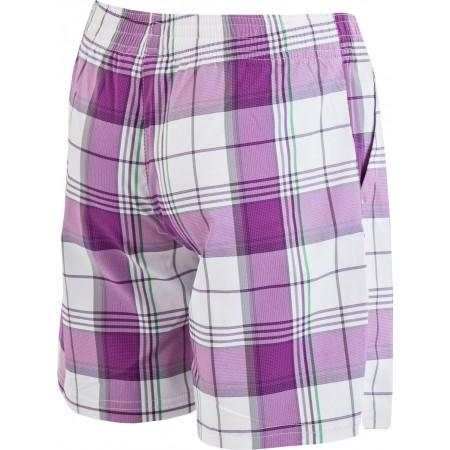 Dievčenské športové šortky - Aress AIDA - 3