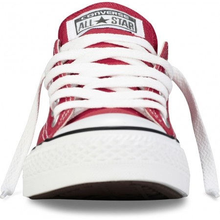 Chuck Taylor As Core M - Módna obuv - Converse Chuck Taylor As Core M - 3