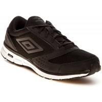 Umbro RUNNER - Pánska bežecká obuv