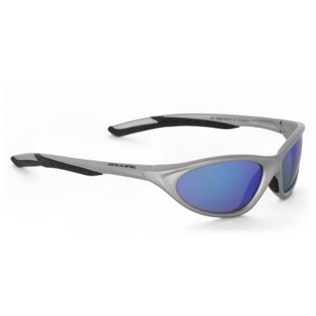 WRIGHT - Detské slnečné okuliare - Arcore WRIGHT