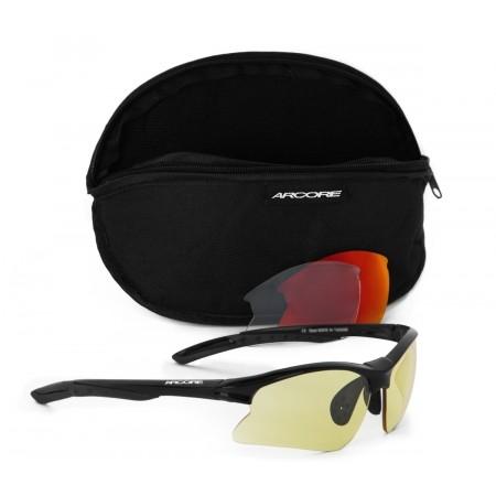 SPAD - Slnečné okuliare - Arcore SPAD - 1