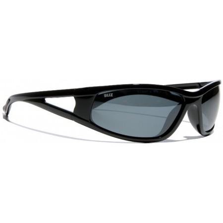 Slnečné okuliare - Bliz POLAR GRAND RAPID