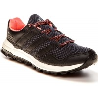 adidas SLINGSHOT TR W - Dámska bežecká obuv