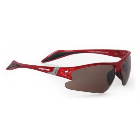 Slnečné okuliare - Arcore FARMAN
