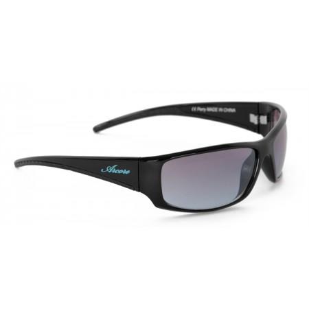 Slnečné okuliare - Arcore PERRY