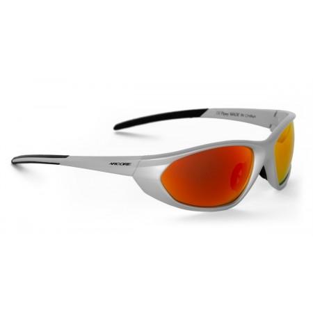 Slnečné okuliare - Arcore PIPER