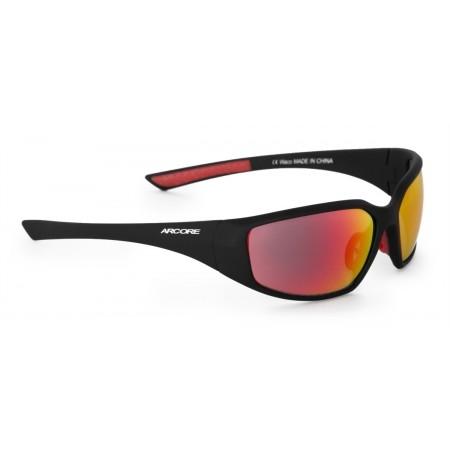 Slnečné okuliare - Arcore WACO