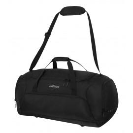 Kensis DIEGO 60 - Športová taška