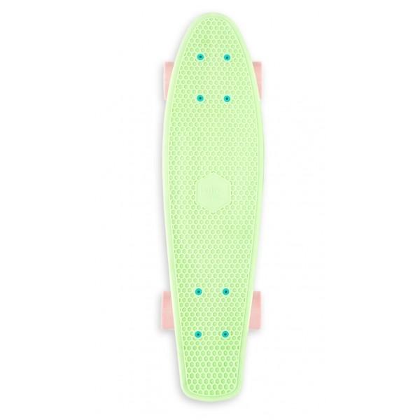 Miller APPLE GREEN-A - Penny skateboard