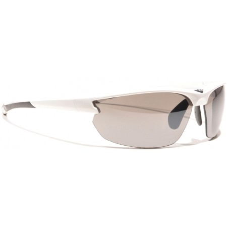 Športové okuliare - Bliz Motion