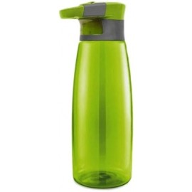 Contigo BIG SKY - Športová fľaša