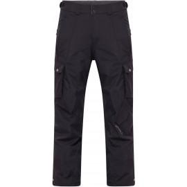 O'Neill PM EXALT PANTS - Pánske lyžiarske nohavice