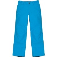 O'Neill PB ANVIL PANTS