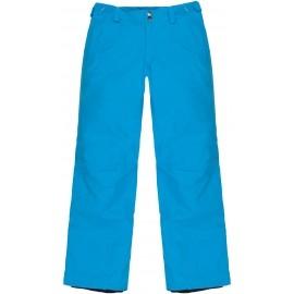 O'Neill PB ANVIL PANTS - Chlapčenské lyžiarske nohavice