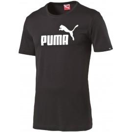 Puma ESS NO 1 LOGO TEE