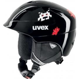 Uvex AIRWING 2