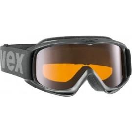 Uvex SNOWCAT - Detské lyžiarske okuliare