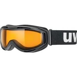 Uvex HYPERSONIC PURE - Lyžiarske okuliare