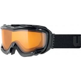 Uvex ORBIT OPTIC - Lyžiarske okuliare