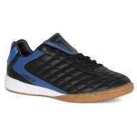 Kensis FONZO - Športová obuv