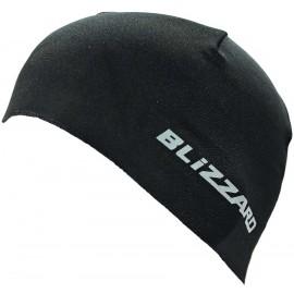 Blizzard FUNCTION CAP