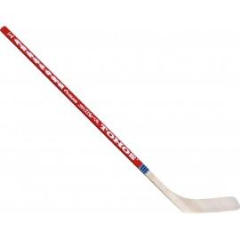 Tohos CAROLINA 105 CM - Detská hokejka
