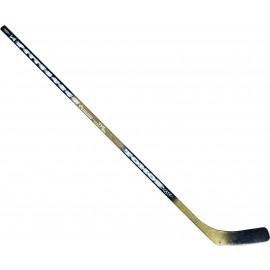 Tohos PITTSBURGH 135CM - Detská hokejka