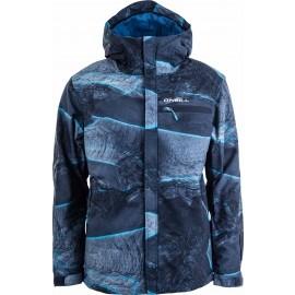 O'Neill PM AREA 52 JACKET - Pánska lyžiarska/snowboardová bunda