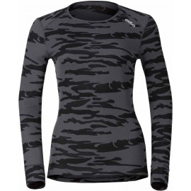 Odlo ORIGINALS WARM XMAS PANT - Pánske funkčné tričko