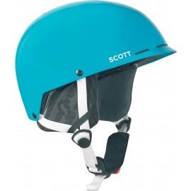 Scott BUSTLE JR - Detská lyžiarska prilba