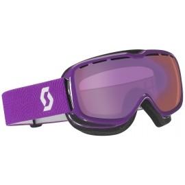 Scott AURA W´S - Dámske lyžiarske okuliare