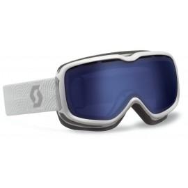 Scott AURA W´S - Dámske lyžiarke okuliare