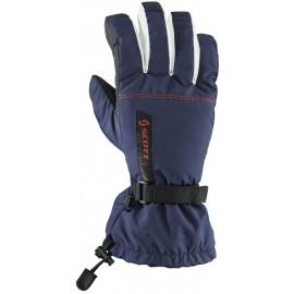 Scott FUEL - Pánske lyžiarske rukavice